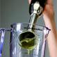 Blender ręczny przewodowy KitchenAid - zdjęcie 4