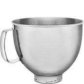 Dzieża Inox 4,8 l do mikserów KitchenAid