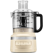 Malakser KitchenAid 1,7 l