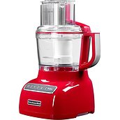 Malakser KitchenAid 2,1 l