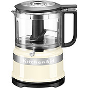 Malakser KitchenAid Mini 0,83 l