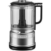 Malakser KitchenAid Mini 1,1 l grafitowy