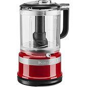 Malakser KitchenAid Mini 1,1 l