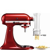Nasadka do miksera KitchenAid do makaronu