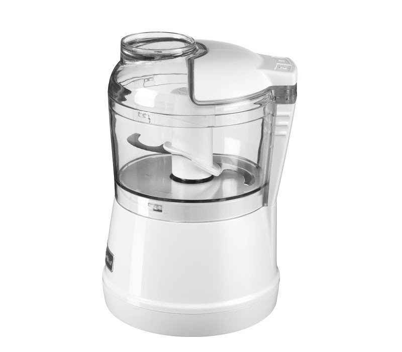 Rozdrabniacz Kitchenaid - KitchenAid | Fabryka Form