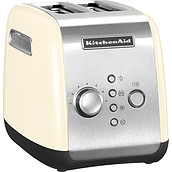 Toster KitchenAid dwukomorowy