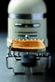 Toster na 2 kromki Artisan - zdjęcie 2