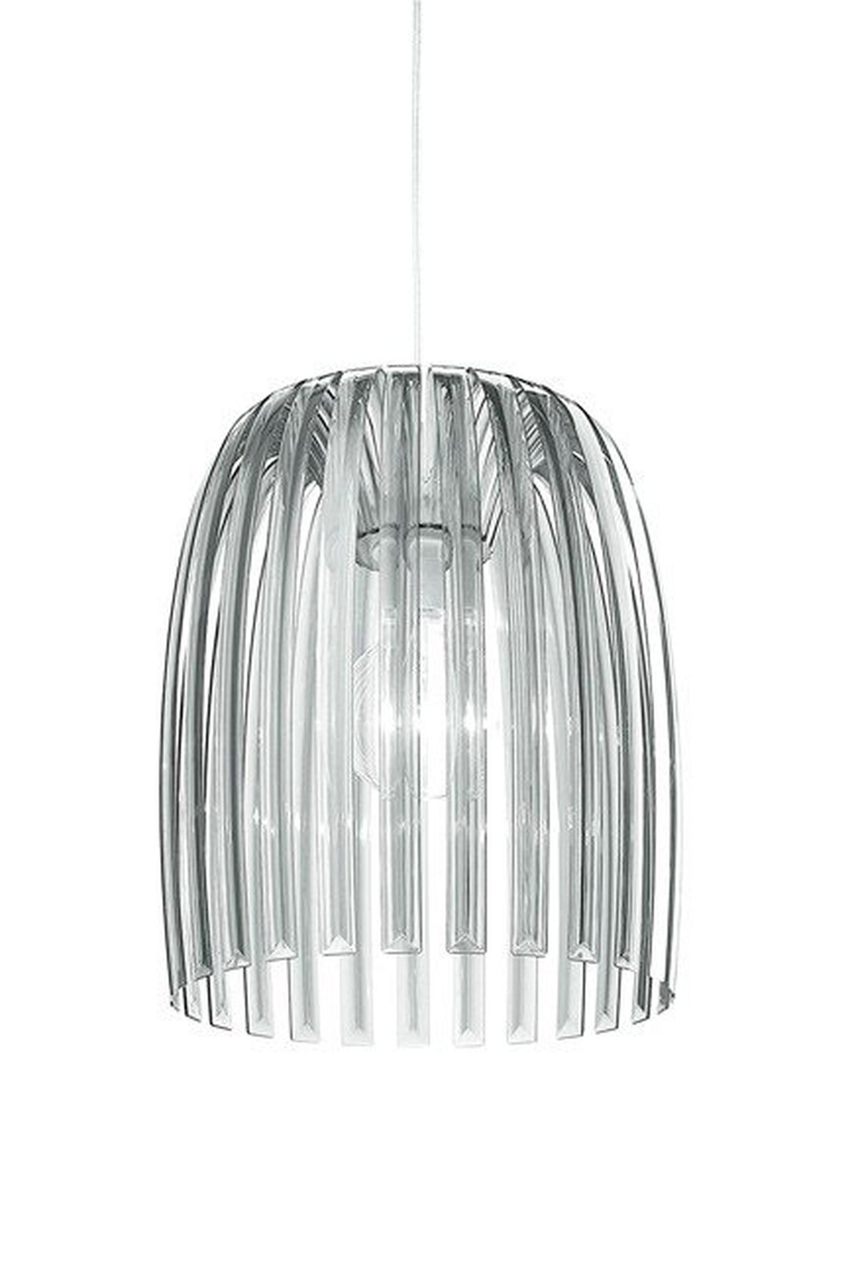 Lampa Josephine przezroczysta