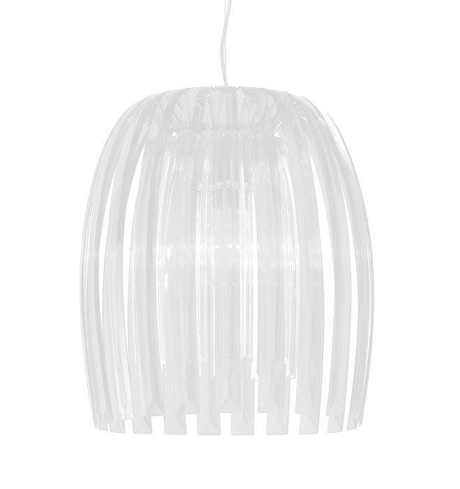 Lampa Josephine Royal biała