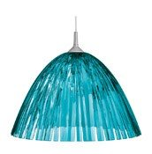 Lampa Reed