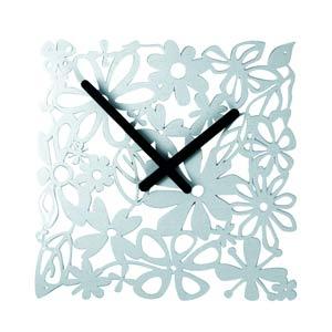 Zegar ścienny Alice