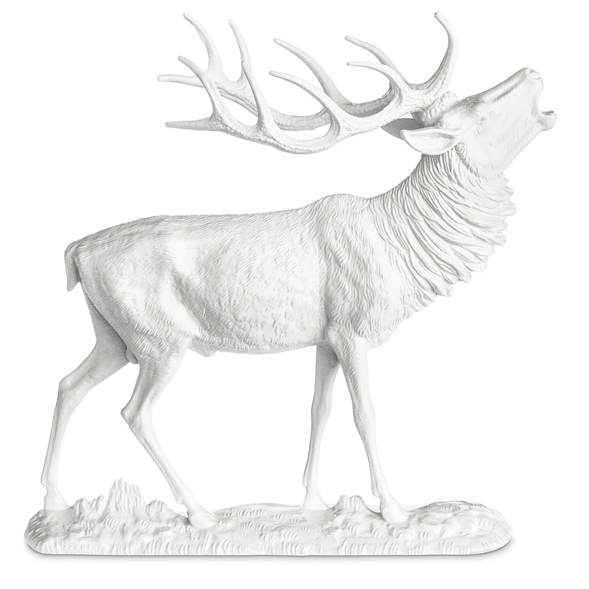 Figurka Hubert L