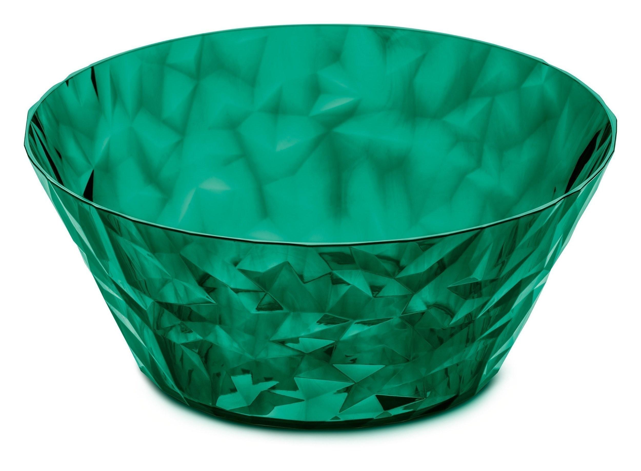 Misa sałatkowa Club L emerald