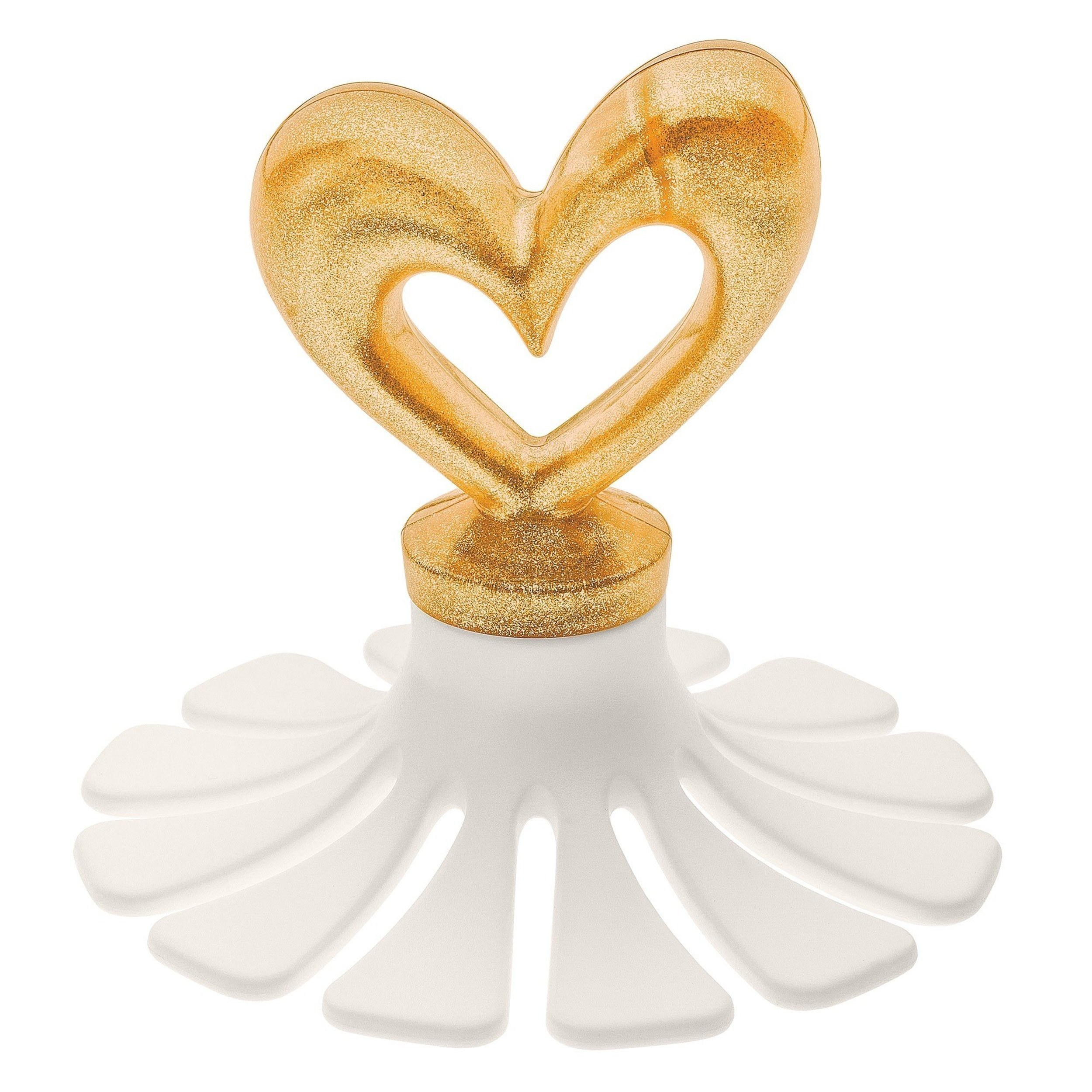 Akcesorium do porcjowania ciasta Susi golden pearl