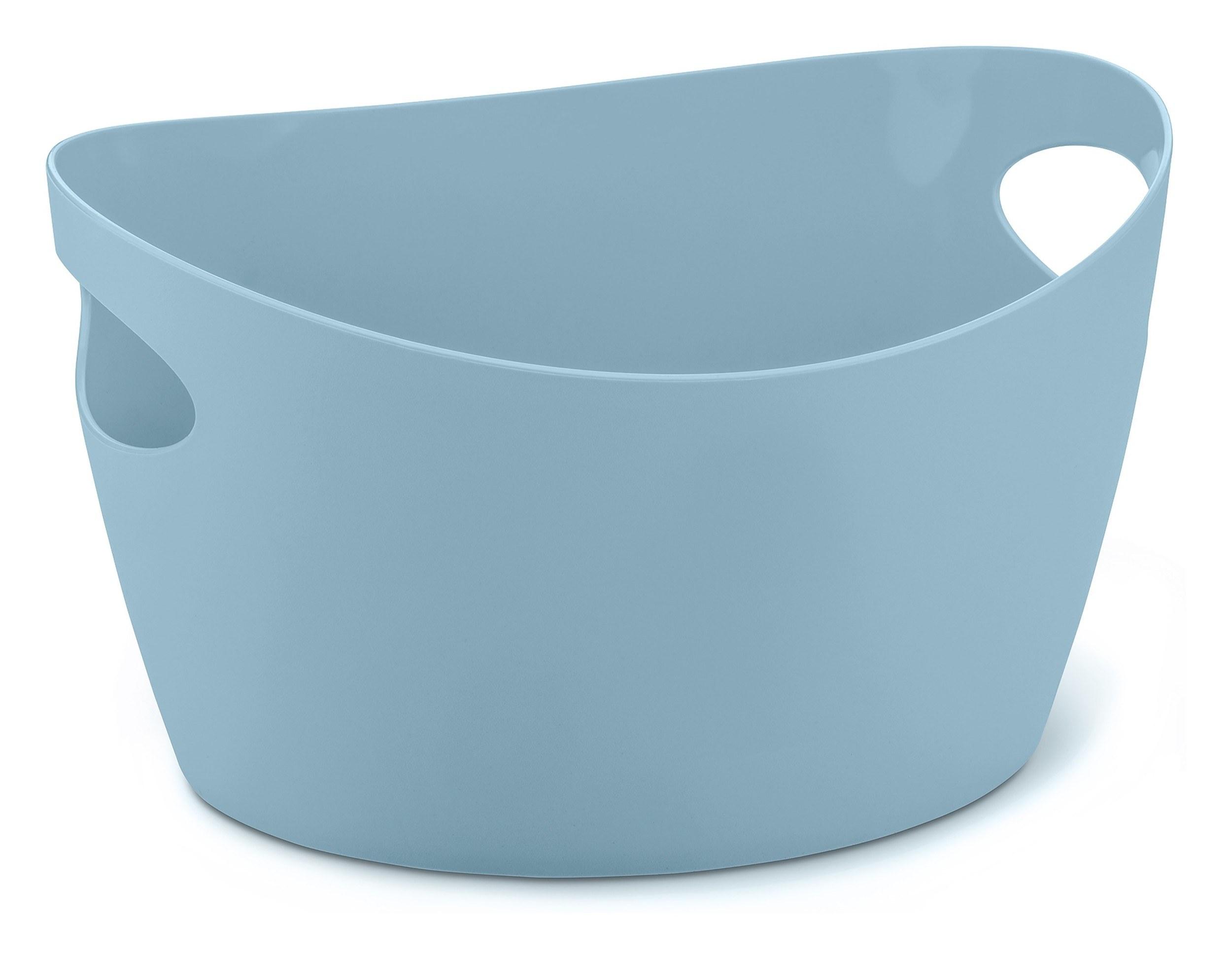 Miska Bottichelli S pastelowy błękit