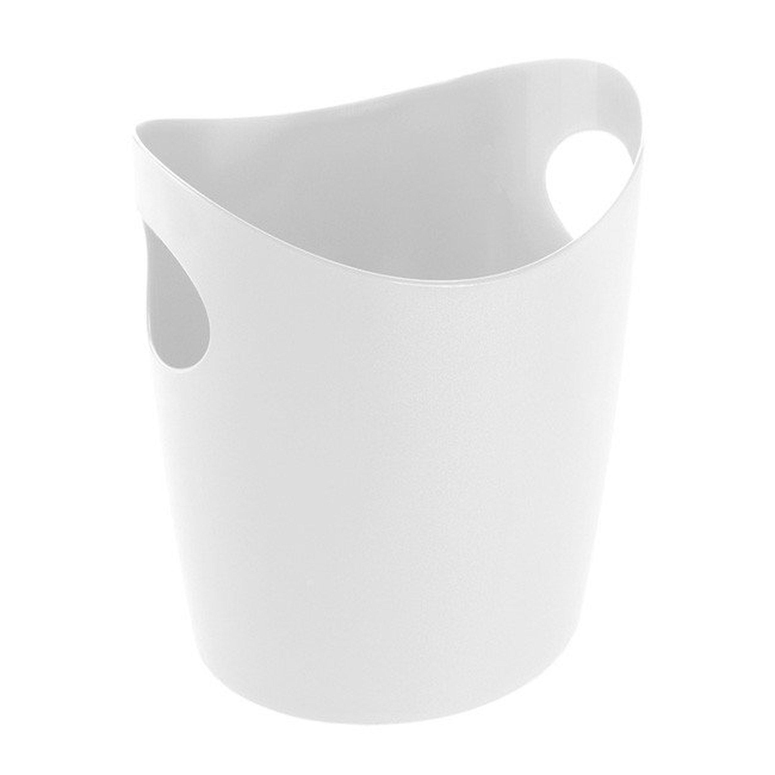 Miska Bottichelli XL biała