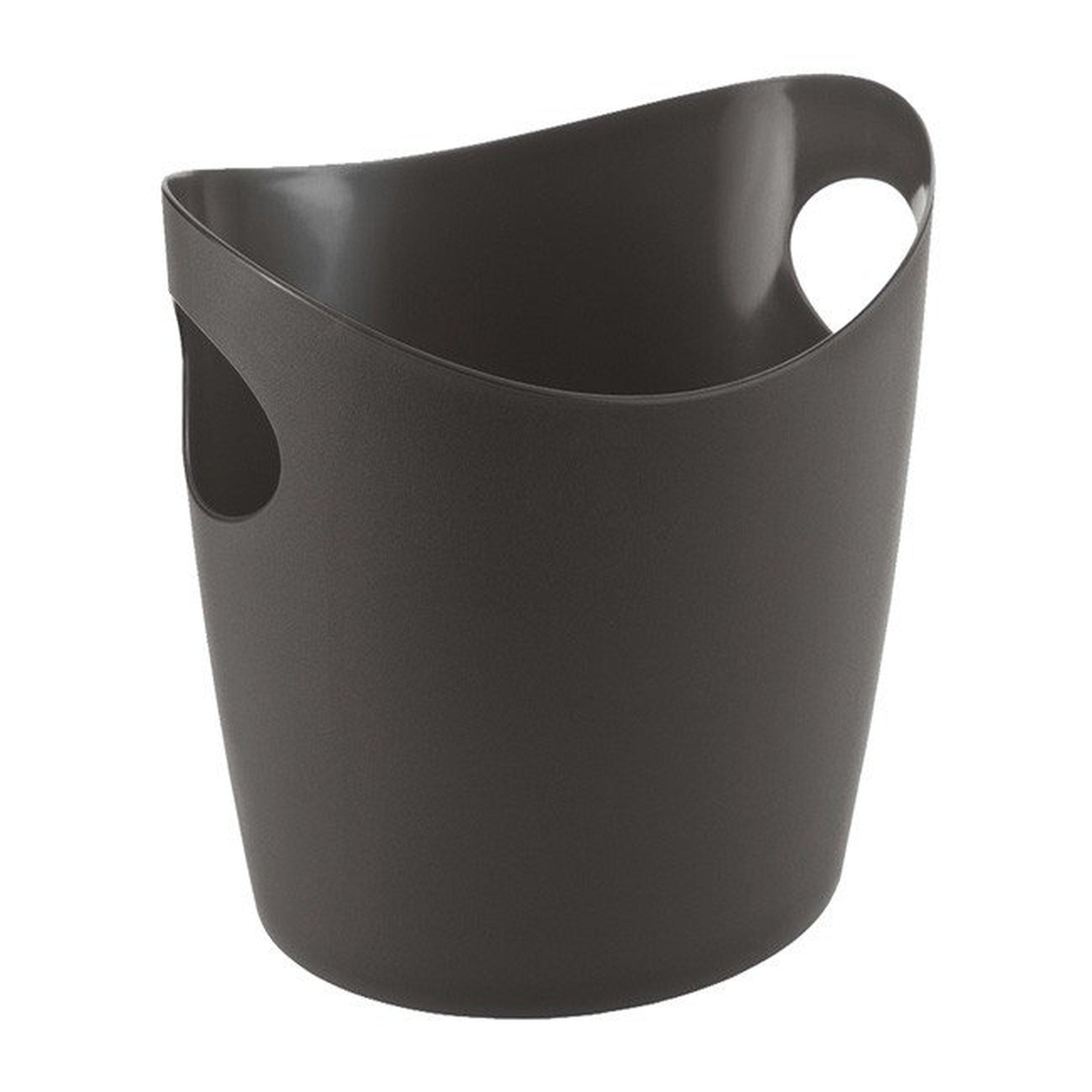 Miska Bottichelli XL czarna