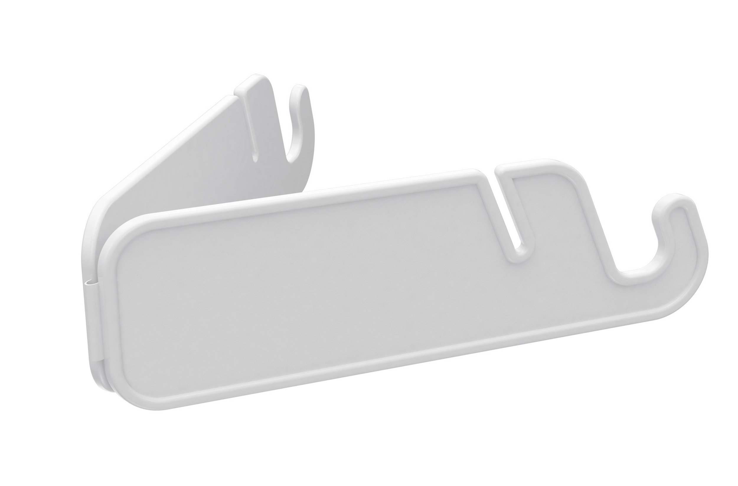 Podstawka pod tablet Dumbo biała