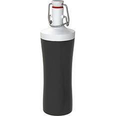 Butelka na wodę Plopp To Go