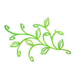 Dekoracja wisząca Ivy
