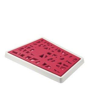 Deska do krojenia pieczywa Matrix