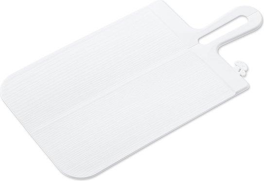 Deska do krojenia Snap biała