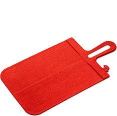 Deska do krojenia Snap Organic L czerwona
