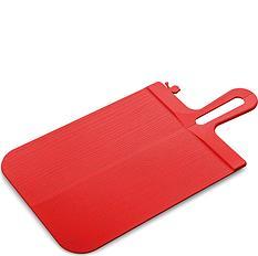 Deska do krojenia Snap Organic S czerwona