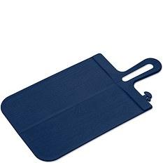 Deska do krojenia Snap welwetowy błękit