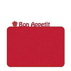 Deska śniadaniowa Happy Boards Bon Appetit