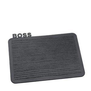 Deska śniadaniowa Happy Boards Boss