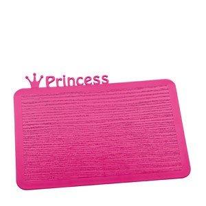 Deska śniadaniowa Happy Boards Princess