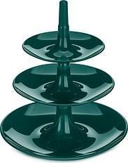Etażerka Babell XS emerald