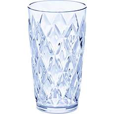 Kubek Crystal L ultramaryna
