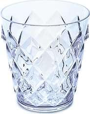 Kubek Crystal S ultramaryna