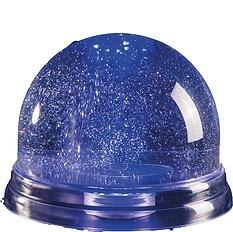 Kula śnieżna LED Gigant