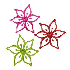 Kwiatek ozdobny do dekoracji Ivy Bloom