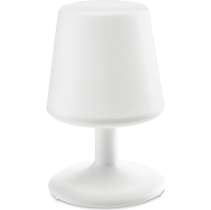 Lampa bezprzewodowa Light To Go biała