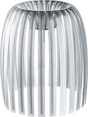 Lampa Josephine M 2.0 przezroczysta