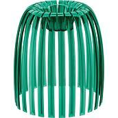 Lampa Josephine M 2.0 zieleń emerald