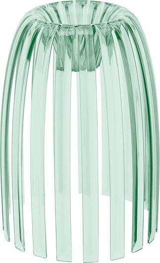 Lampa Josephine S 2.0 zieleń eukaliptusowa