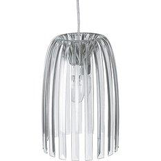 Lampa Josephine S przezroczysta