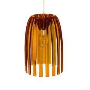Lampa Josephine S