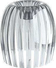 Lampa Josephine XL 2.0 przezroczysta
