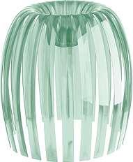 Lampa Josephine XL 2.0  zieleń eukaliptusowa