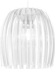 Lampa Josephine XL biała