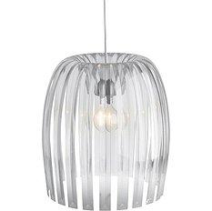 Lampa Josephine XL przezroczysta