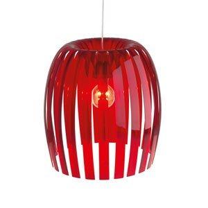 Lampa Josephine XL