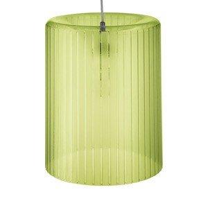 Lampa Roxanne