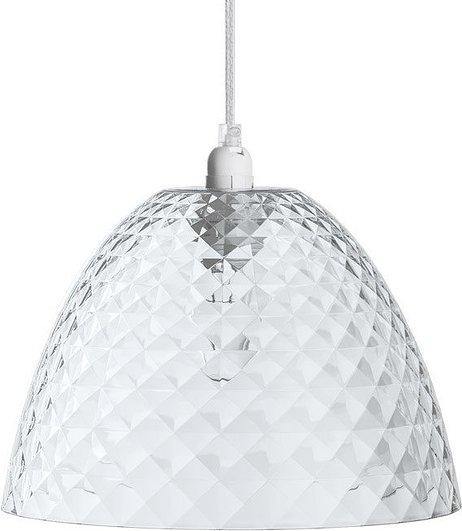 Lampa Stella S bezbarwna przezroczysta